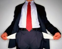 Банкротство физического лица