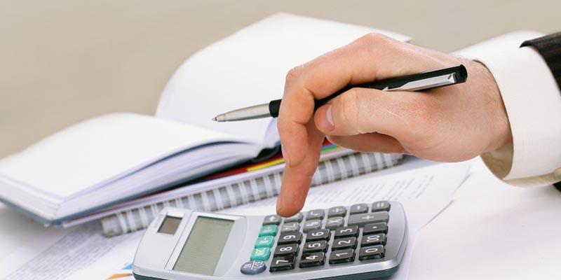 как будет взыматся налог по онлайн кассам функция