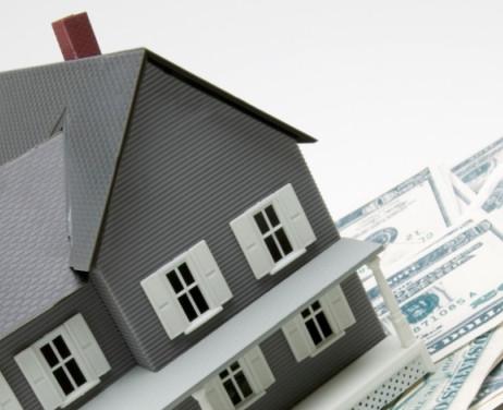 Страхование дома