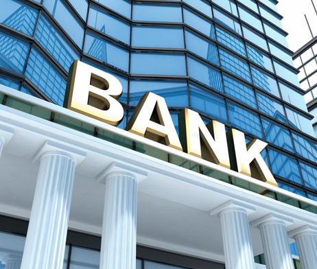 Возврат незаконных банковских комиссий