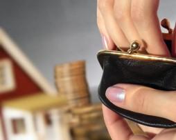 НДФЛ - Налог на доходы физических лиц